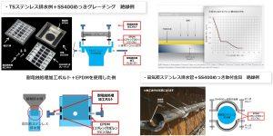 「橋梁 排水装置」の画像検索結果